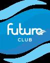 logo-futura-club.png